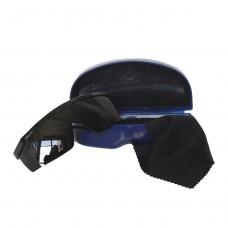 Óculos de Segurança - Preto