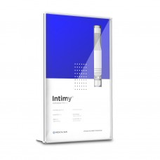 Kit Intimy Medical San