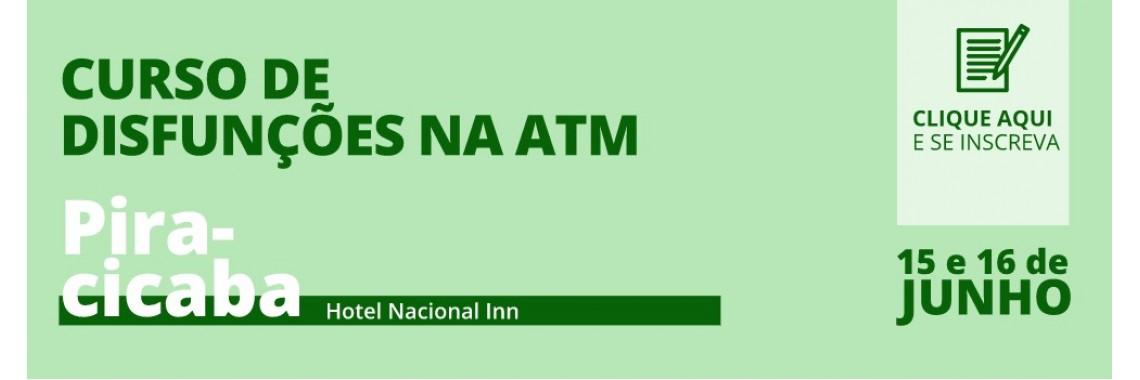 ATM piracicaba 2019