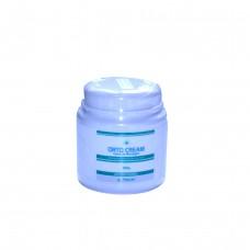 Orto Cream - Creme de Massagem