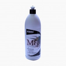 Gel Mega - RMC