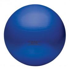 FLEXBALL AZUL 95cm