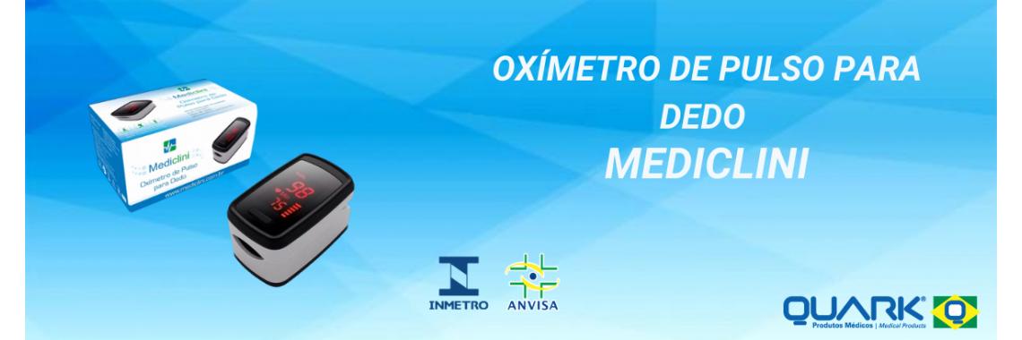 Banner Oximetro
