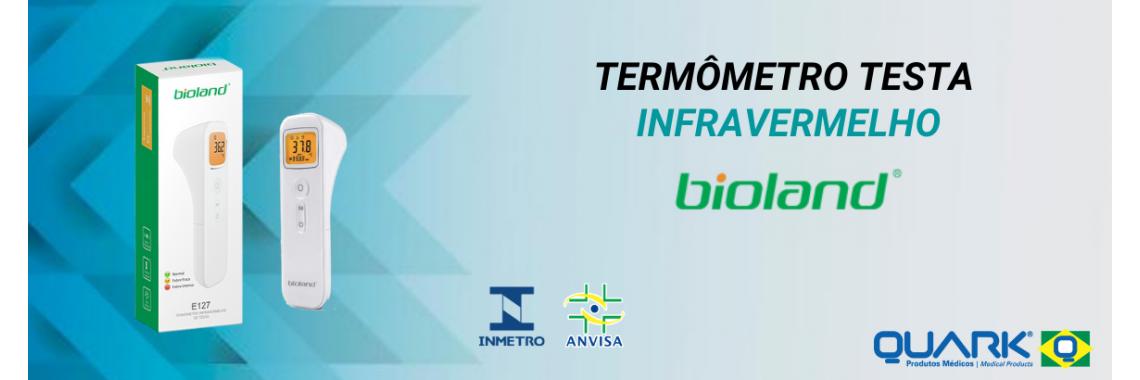 Banner Termômetro
