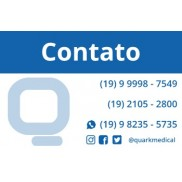 CONTATOS