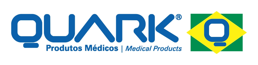 Quark Medical